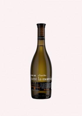 Torre La Moreira 1 botella 0,750L
