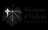 Marqués de Vizhoja - Tienda Online