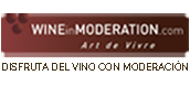 logo-winemoderation 4