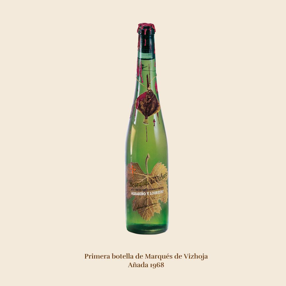 primera-botella-marques-devizhoja