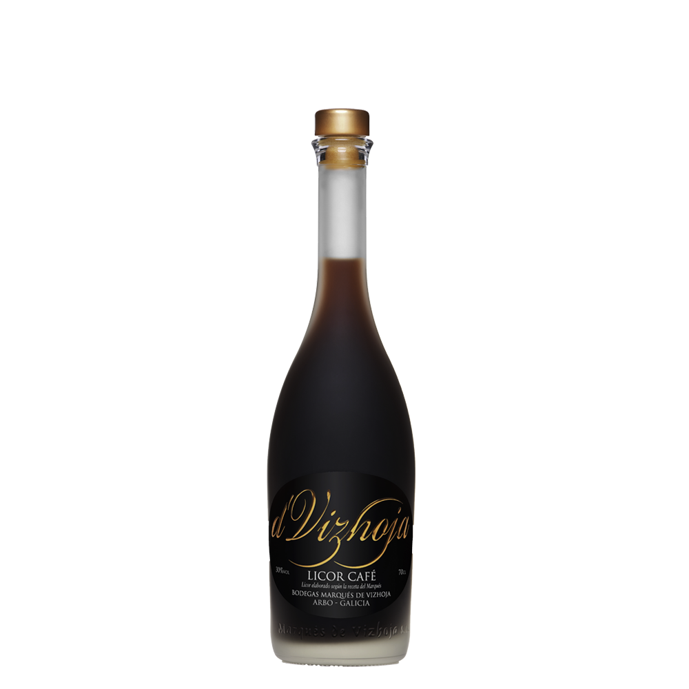 producto-licor-cafe
