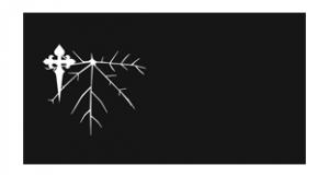 marques-de-vizhoja