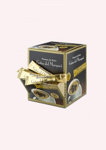 Crema Gotas del Marqués - 100 blisters 0.700L