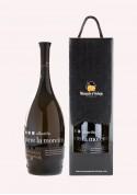 Torre La Moreira - 1 botella 3L con estuche