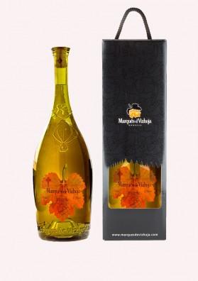 Marqués de Vizhoja - 1 botella 3L con estuche