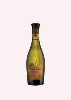 Marqués de Vizhoja - caja de 12 botellas de 37,5 cl