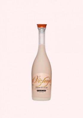 Crema de Licor - D'Vizhoja  0,70L
