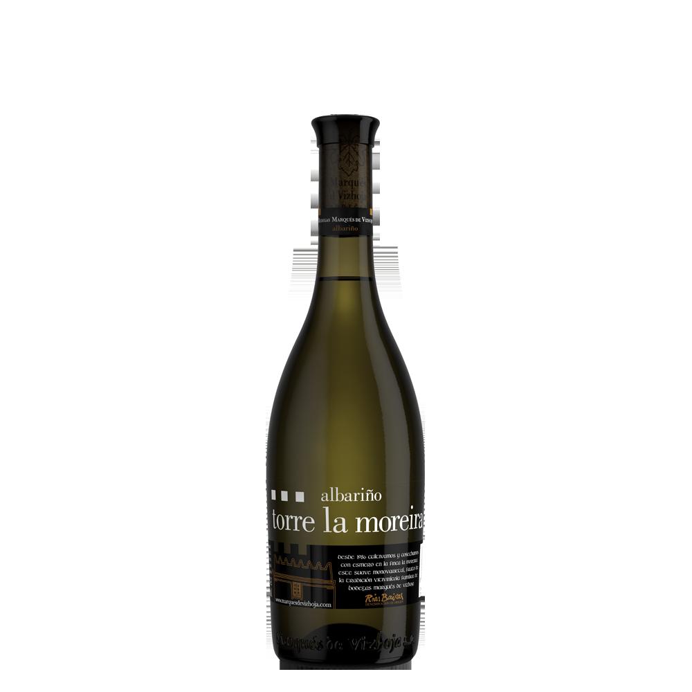 vino-albariño-torre-la-moreira-do-rias-baixas