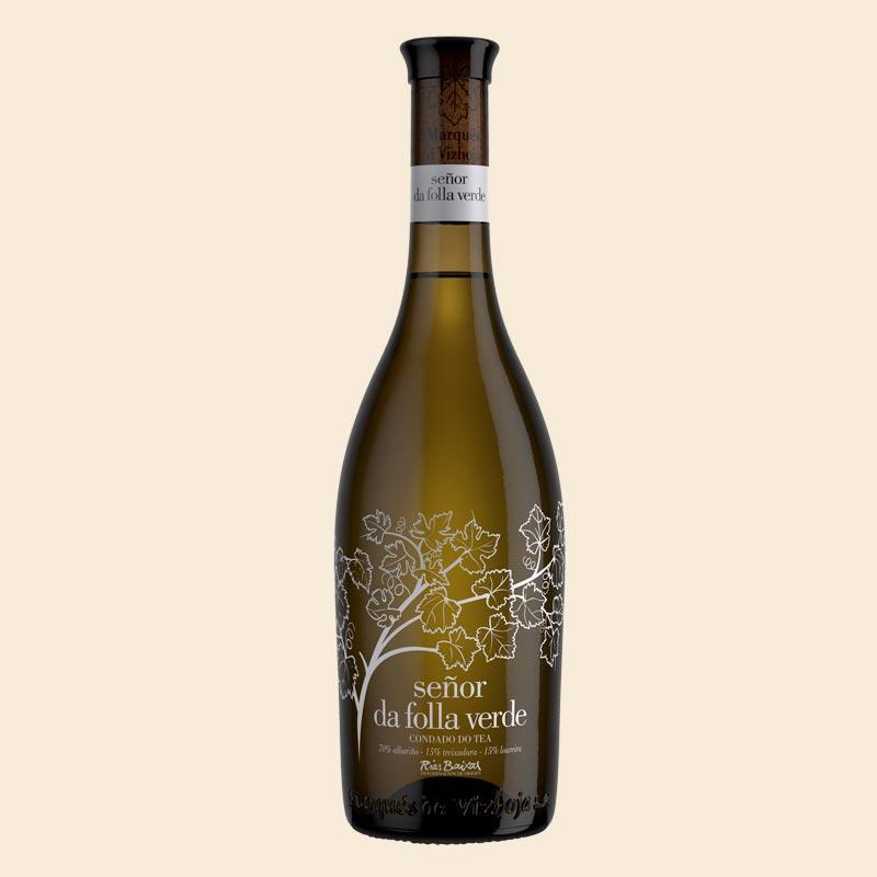 _Senor-da-Folla-Verde-vino-mas-delicioso-rias-baixas-Bodegas-Marques-de-Vizhoja