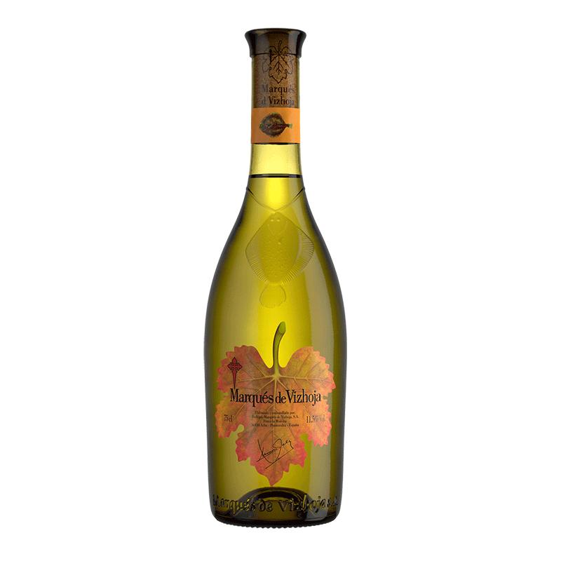 Botella_75cl